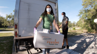 Feeding-Tampa-Bay-in-Hernando-County.png