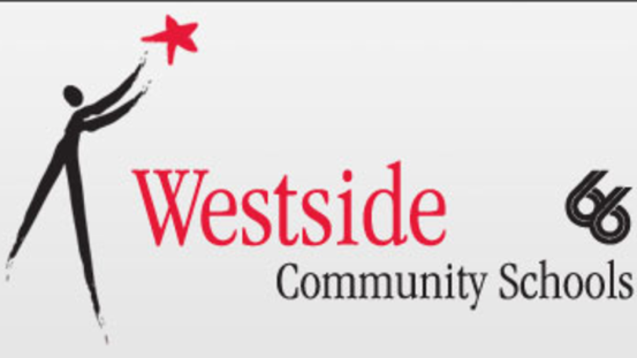 Westside considers boundary shift for new school