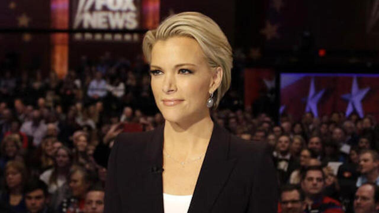Newt Gingrich to Megyn Kelly: You're 'fascinated with sex'