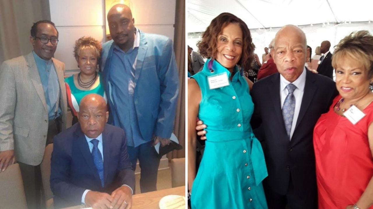 The Vanns with John Lewis .png
