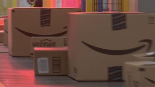 WPTV-AMAZON-WAREHOUSE.jpg