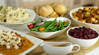 The Capital Grille Thanksgiving Sides.jpg