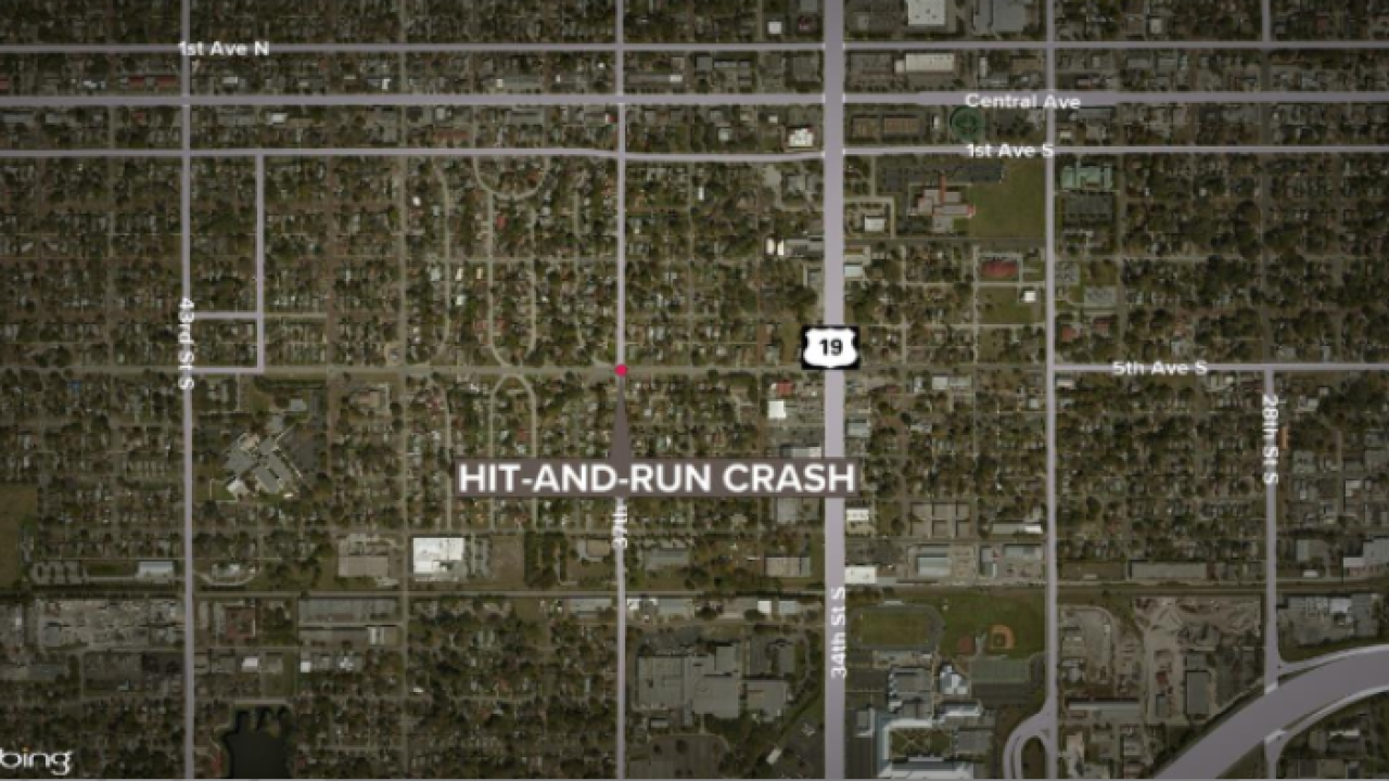 HIT-AND-RUN-ST-PETE.PNG
