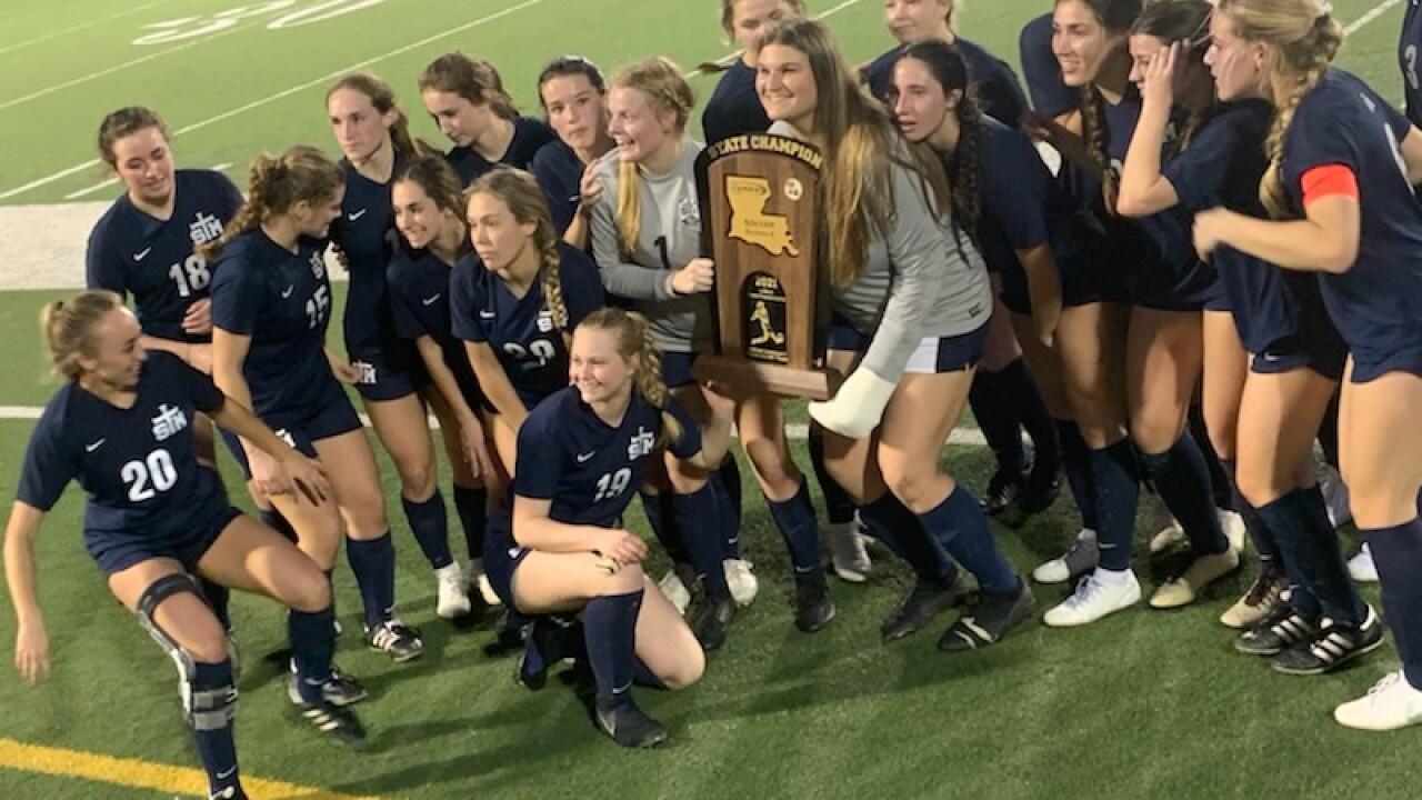 STM Division II Girls Soccer Championship 2021.jpg