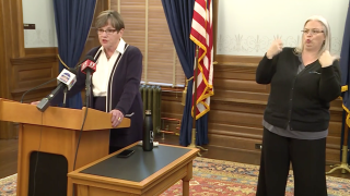 laura kelly sept 28 press conference