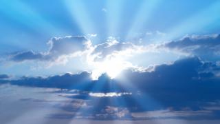 WX Sun through clouds.png