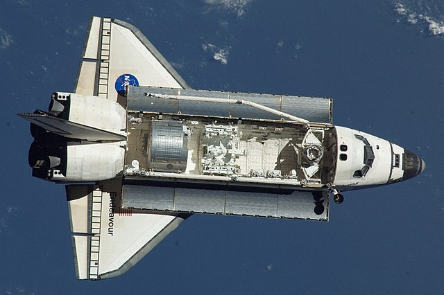 640px-STS-123_Dextre&Kibo_ELM-PS_in_orbit_(cropped).jpg