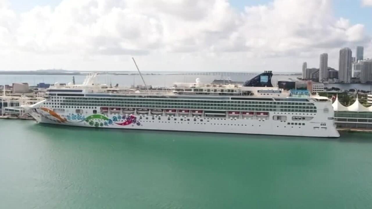 wptv-cruise-ship.jpg