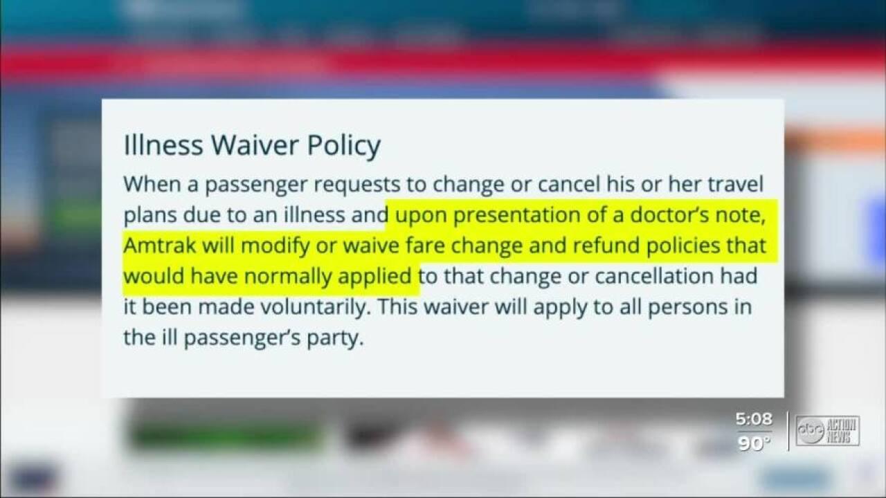 Illness waiver policy.jfif