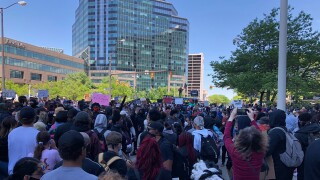 Cleveland Protest.jpg