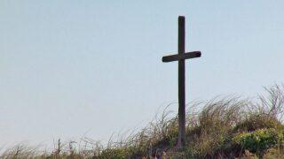 The Schoenstatt Boys walk helps young men discern a religious life