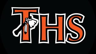 Tecumseh high school