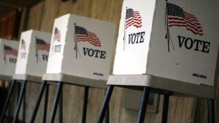 2020-03-06 LWV ballot box.jpg