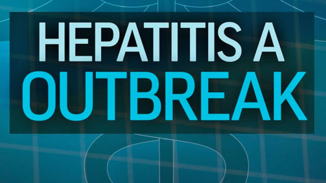 wptv-hepatitis-a-.jpg
