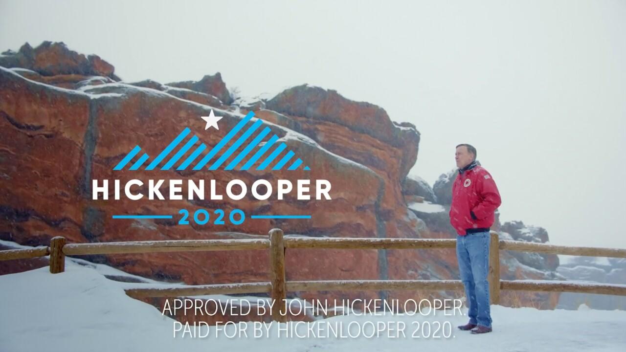 hickenlooper 2020.jpg