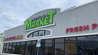 Midtown-Market.JPG