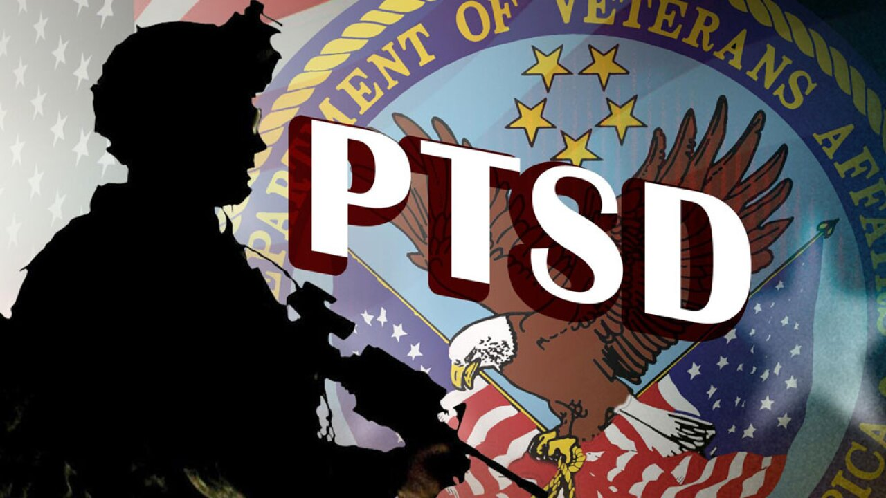 wptv-PTSD-.jpg