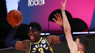 Aaron Holiday.PNG