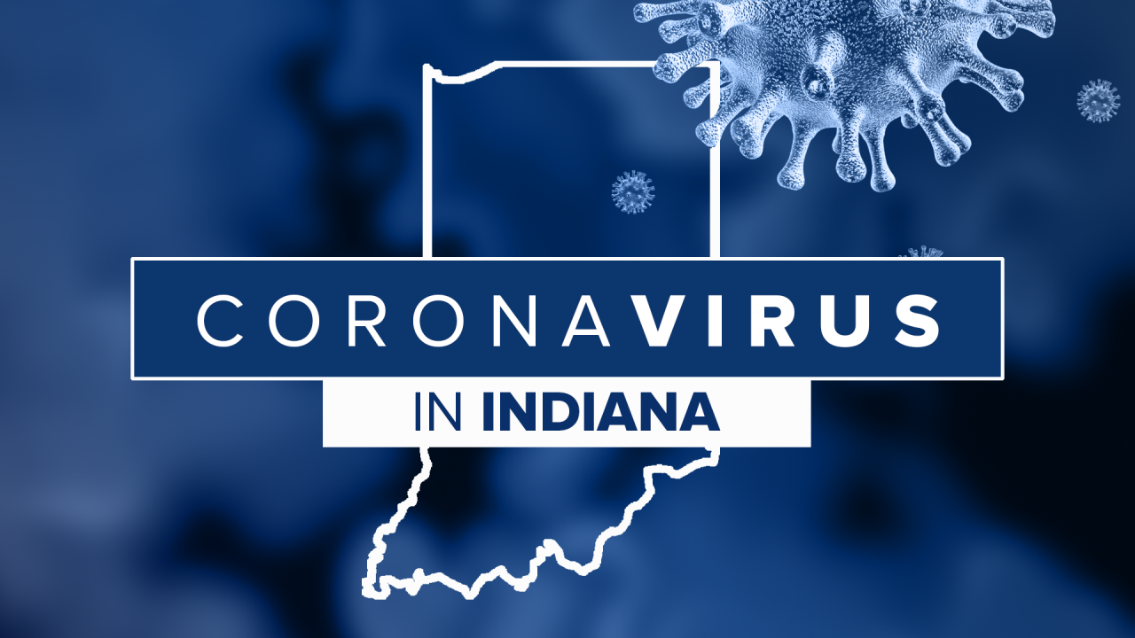coronavirus_in_indiana_new_blue.png