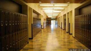 Lawsuit: Texas school district welcomed convicted teacher
