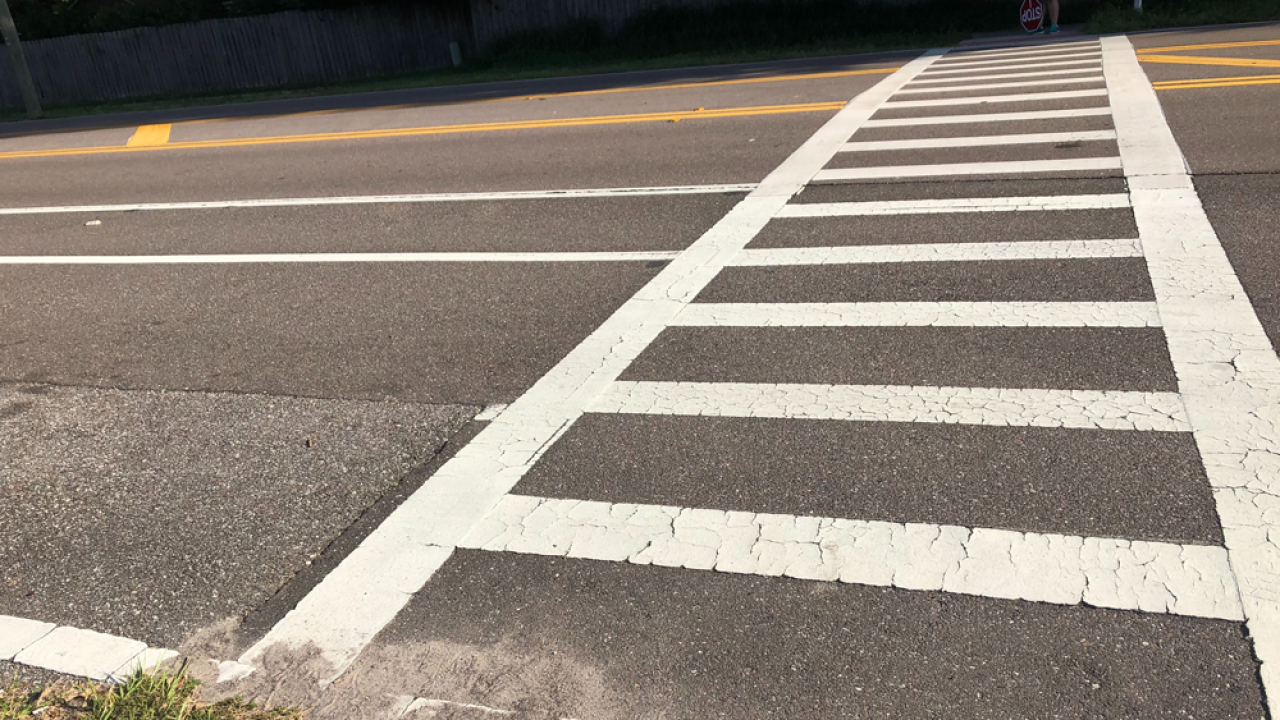 Generic-Crosswalk.png