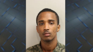 Man arrested in attempted robbery of FSU student in Spirit Way Parking Garage.png