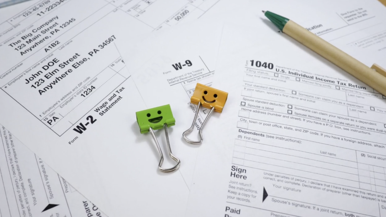 Tax forms generic.png