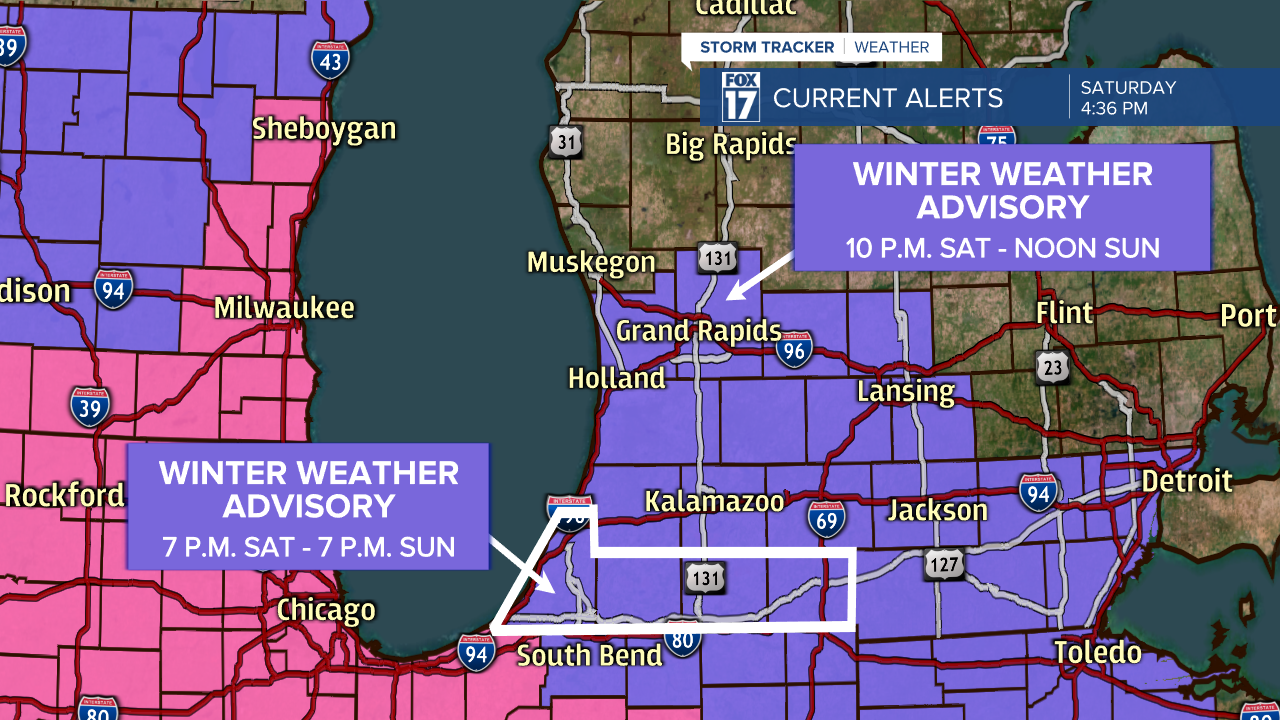 Winter Weather Advisories.png