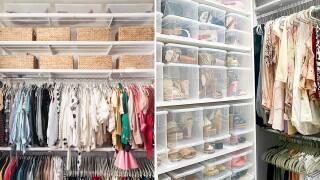wptv-closet-organized-closet.jpg