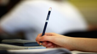 Indiana Senate approves bill making 'ILEARN' new state test