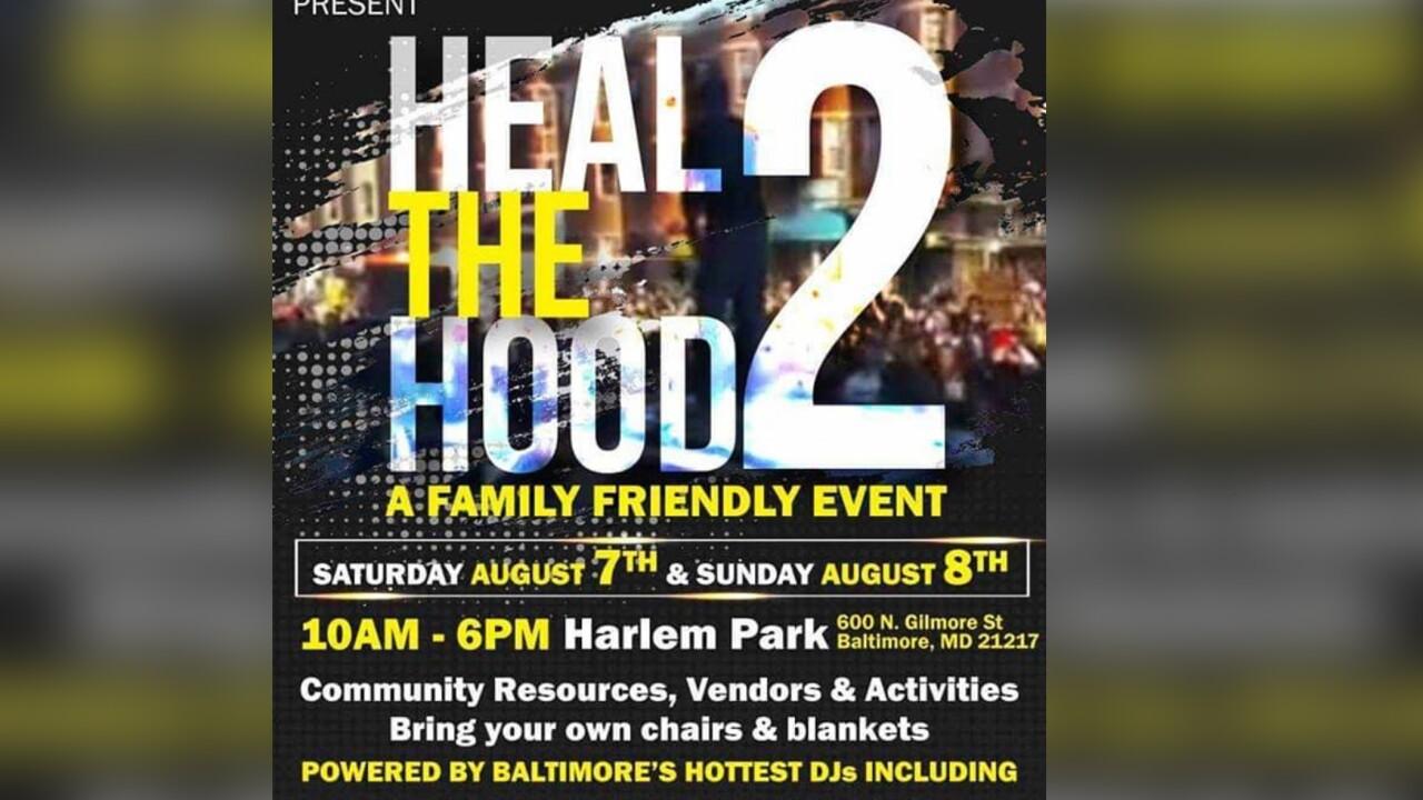 heal the hood flyer.jpg