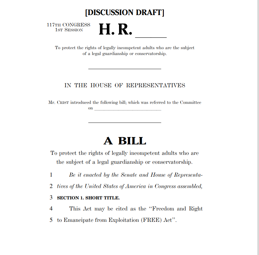cover page of free bill.png