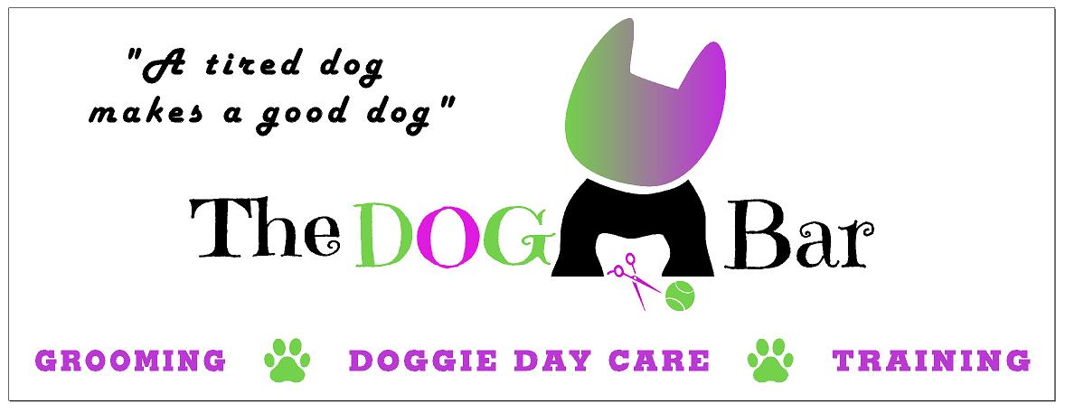 The Dog Bar opens May 24