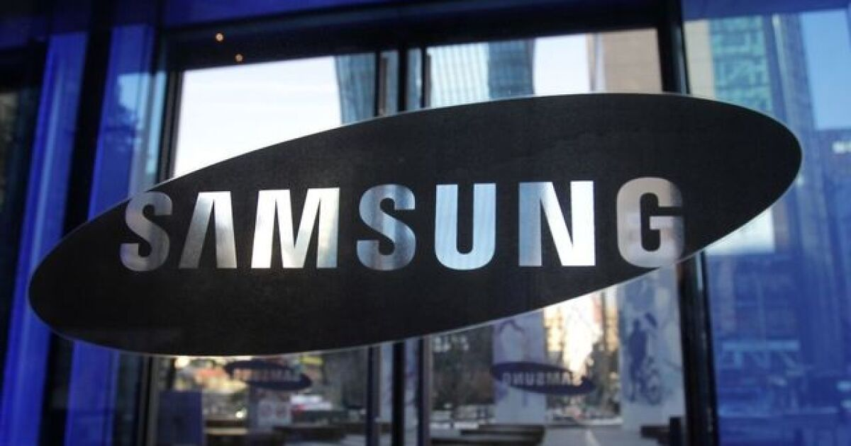 Samsung sending Dish Network technicians to fix washers