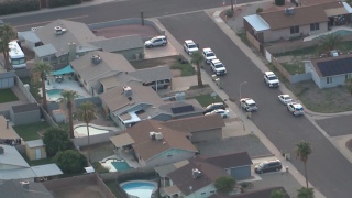 59th ave pulled from pool.png