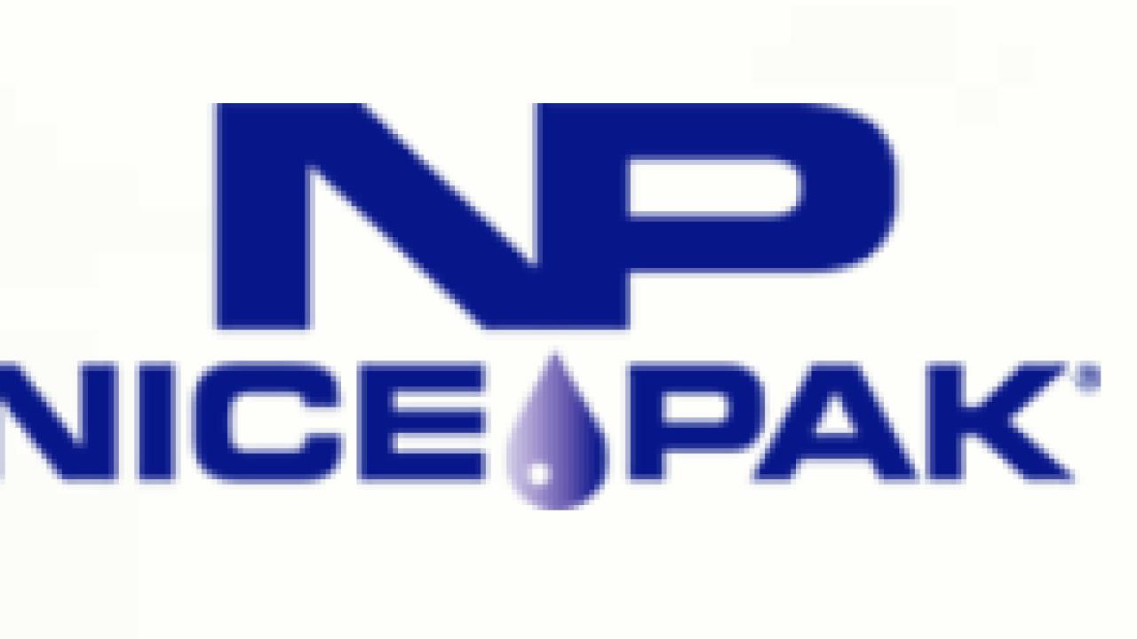 NP NicePac Logo.PNG