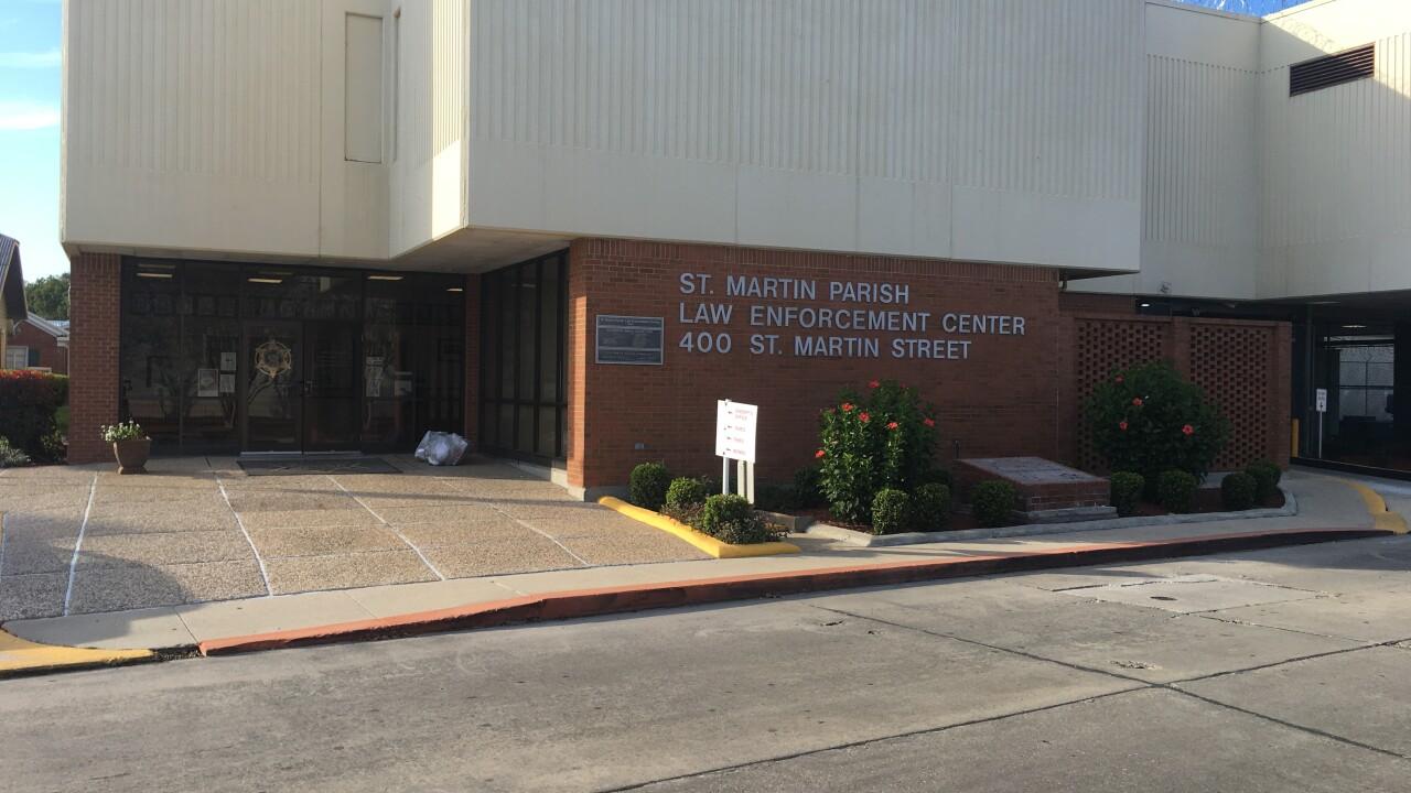 St. Martin Parish jail.jpeg
