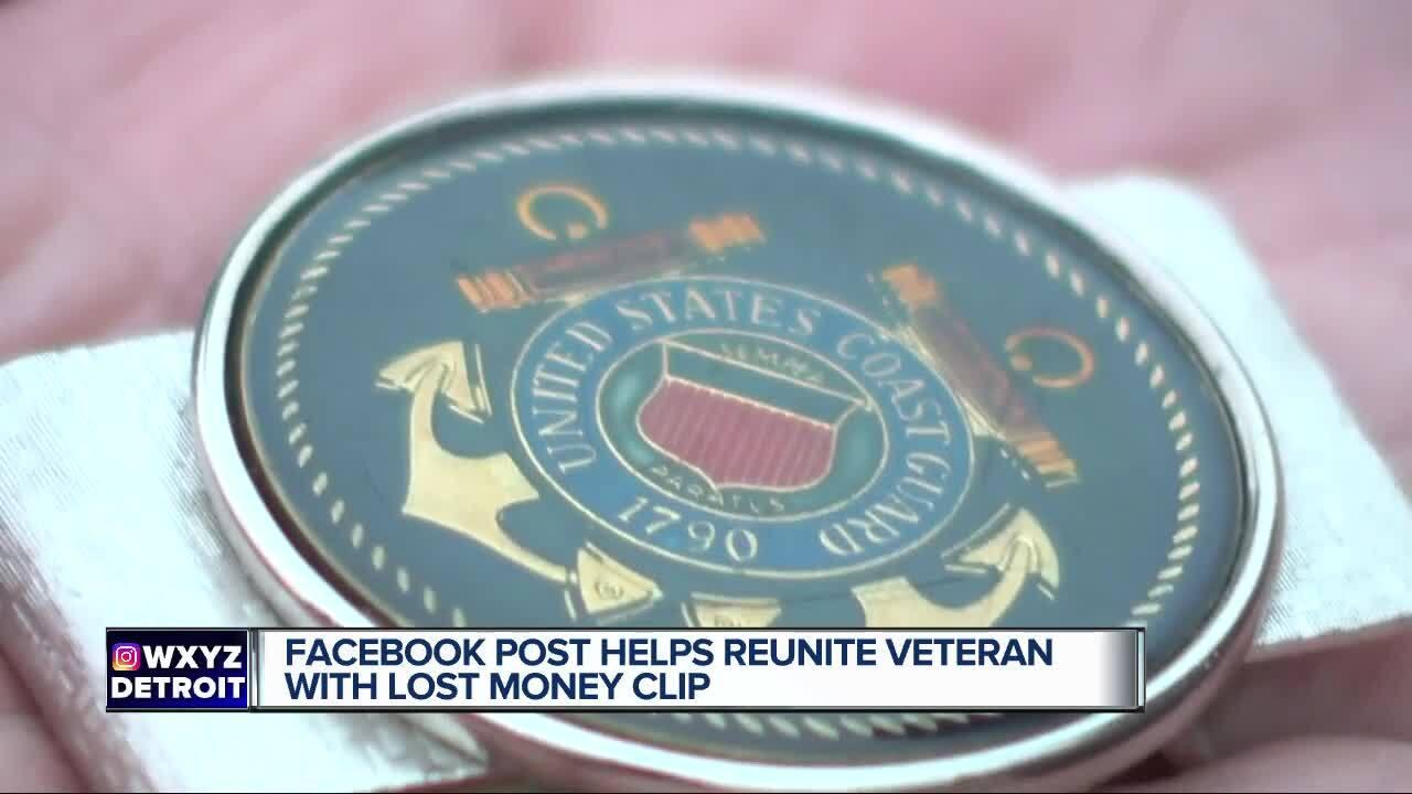 Hartland veteran money clip.jpg
