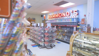 hammonds candies.png