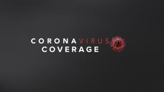 coronavirus coverage image.png
