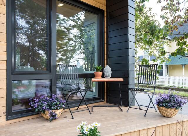 HOME TOUR PHOTOS: Brand new Windsor Park home