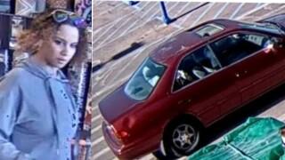 Suspec and stolen vehicle.jpg
