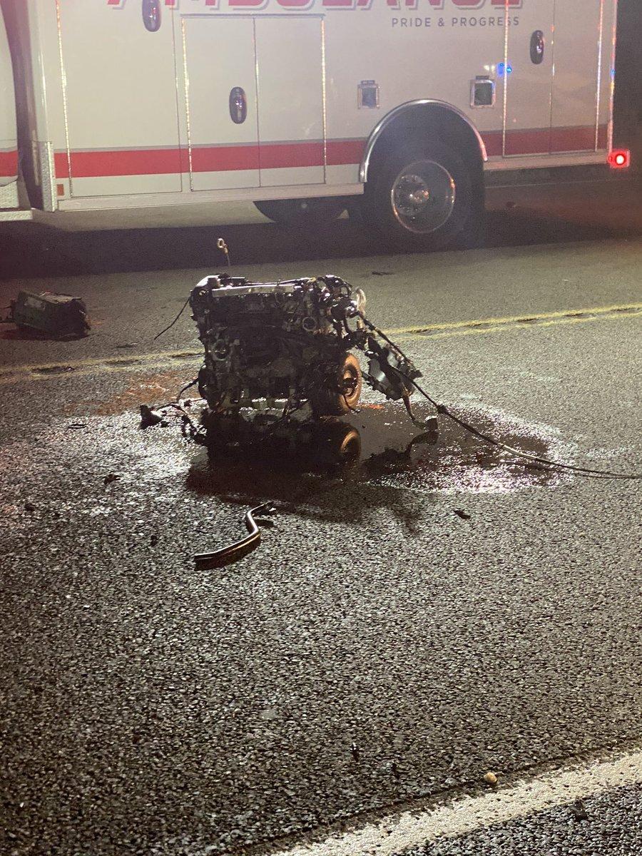 Spanish Fork Fatal Accident3.jpg