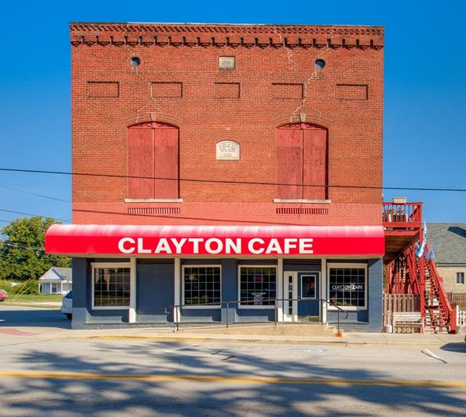 clayton cafe.PNG