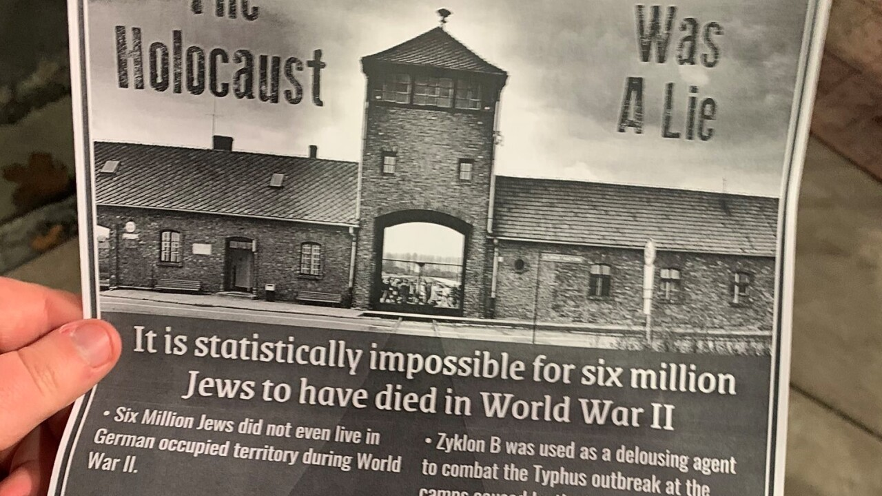 Holocaust Flyer.jpg
