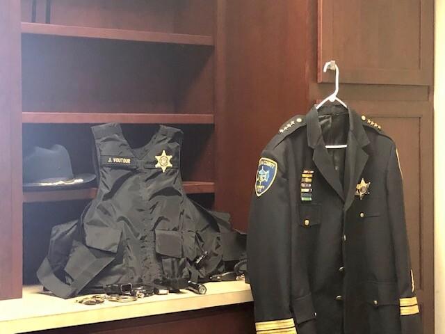 voutour-uniform.jpg