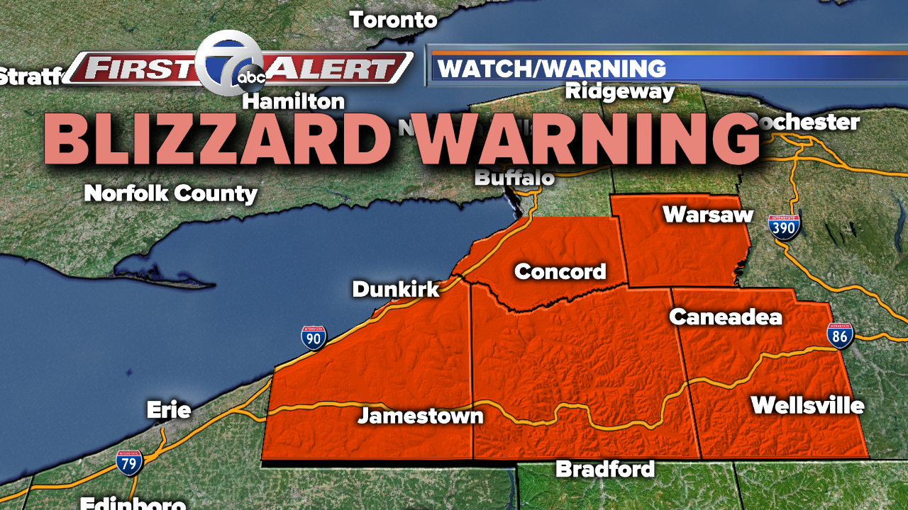 Blizzard Warning.png