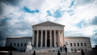 U.S. Supreme Court will hear challenge to Montana rule banning aid to religious schools