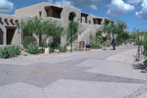 Hacienda Del Sol thrives in Tucson after long and storied history