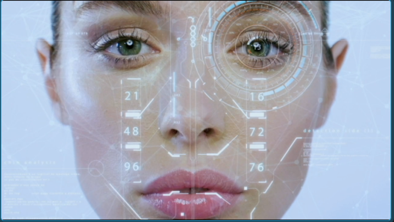 The Utah Department of Public Safety's use of facial recognition tech could be regulated by the legislature